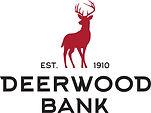 DeerwoodBank_Established1910_VerticalLog