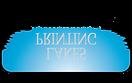 05Silver_LakesPrinting.png