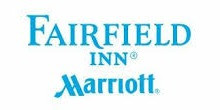 Fairfield Inn Sacramento Cal Expo