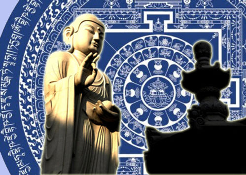 102018 Med Buddha copy.jpg