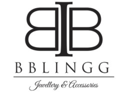 Bblingg by Meghna