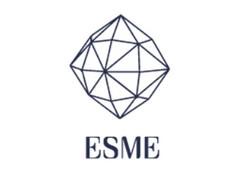 Esme Crystals