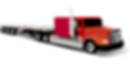 big_truck_1519785594.png