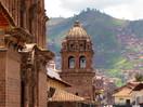 Peru_Cusco 2.JPG