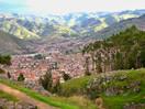 Peru_Cusco 1.JPG