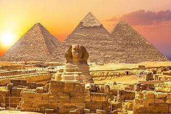 EgyptPyramid_Web1.jpg