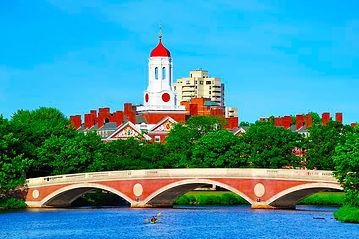 Boston_Web_1.jpg