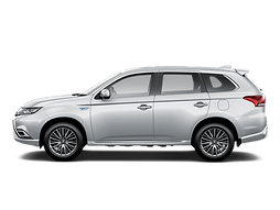 W85_0_20OutlanderPHEV-02-Side.png