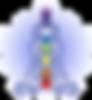 kisspng-chakra-meditation-lotus-position