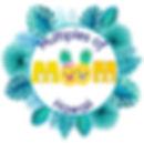 New-MOH-Logo.jpg