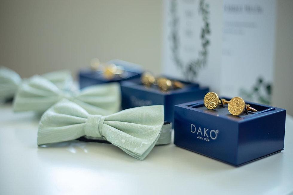 dako ny wedding.jpg