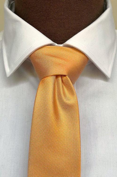 Slips siden - orange