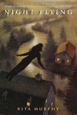 Night Flying cover-1.jpg