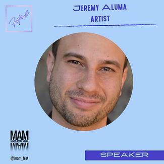 Jeremy Aluma - Speaker.png