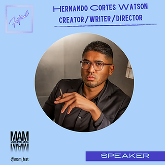 Hernando Cortes Watson - Speaker.png
