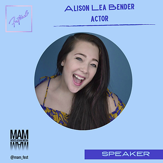 Alison Lea Bender - Speaker.png