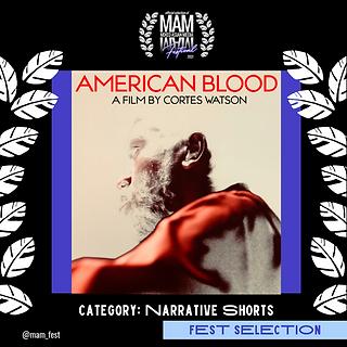 American Blood-Narrative Shorts.png