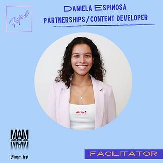 Daniela Espinosa - Facilitator.png