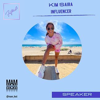 Kim Saira - Speaker.png
