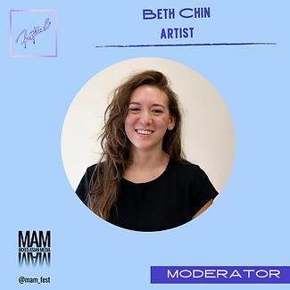 Beth Chin - Moderator.png