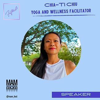 Chia-Ti Chiu - Speaker.png