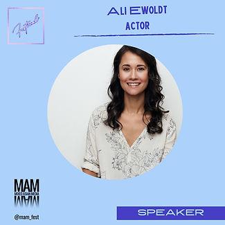 Ali Ewoldt-Speaker (corrected).JPG