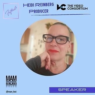 Heidi Reinberg - Speaker.png