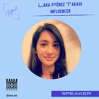 Lara Pérez Takagi - Speaker.png