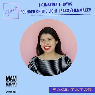 Kimberly Hoyos - Facilitator.png
