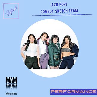 AzN PoP! - Performance.png