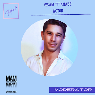 Sam Tanabe - Moderator.png