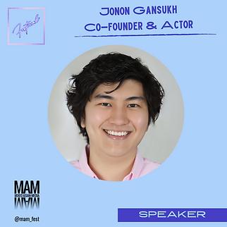 Jonon Gansukh - Speaker.png