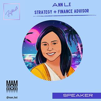Ann Le-Speaker.png