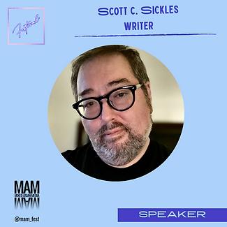 Scott C. Sickles - Speaker.png