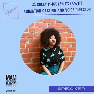 Ashley Nguyen DeWitt - Speaker.png