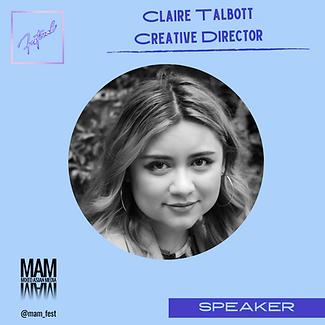 Claire Talbott - Speaker.png