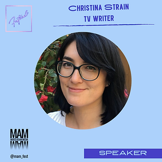 Christina Strain - Speaker.png