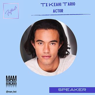 TX Keahi Taro - Speaker.png
