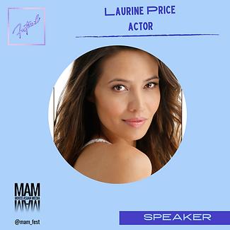 Laurine Price - Speaker.png