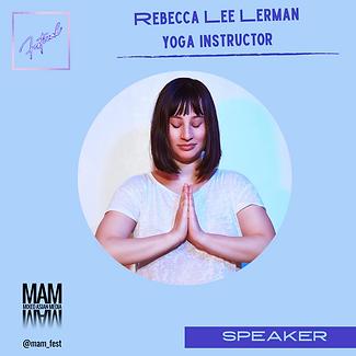 Rebecca Lee Lerman - Speaker.png