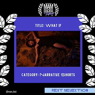 What if-Narrative Shorts.png