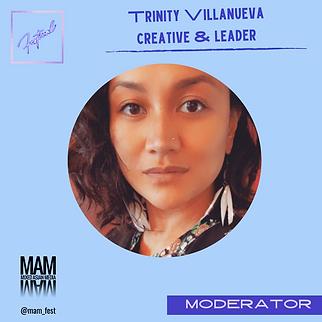 Trinity Villanueva - Moderator.png
