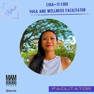 Chia-Ti Chiu - Facilitator.png