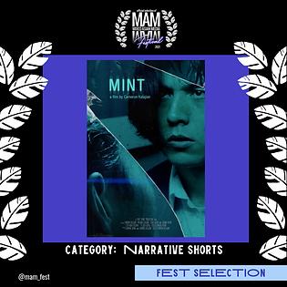 Mint-Narrative Shorts.png