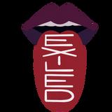 Logo_Color_1.png