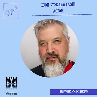 Jon Okabayashi-Speaker.png