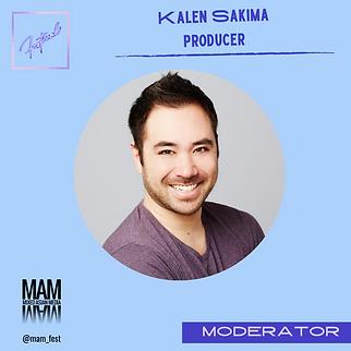Kalen Sakima - Moderator.png
