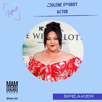 Jolene Purdy - Speaker.png
