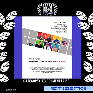 Parental Guidance Suggested-Documentaries.PNG