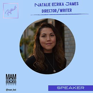 Natalie Erika James - Speaker.png